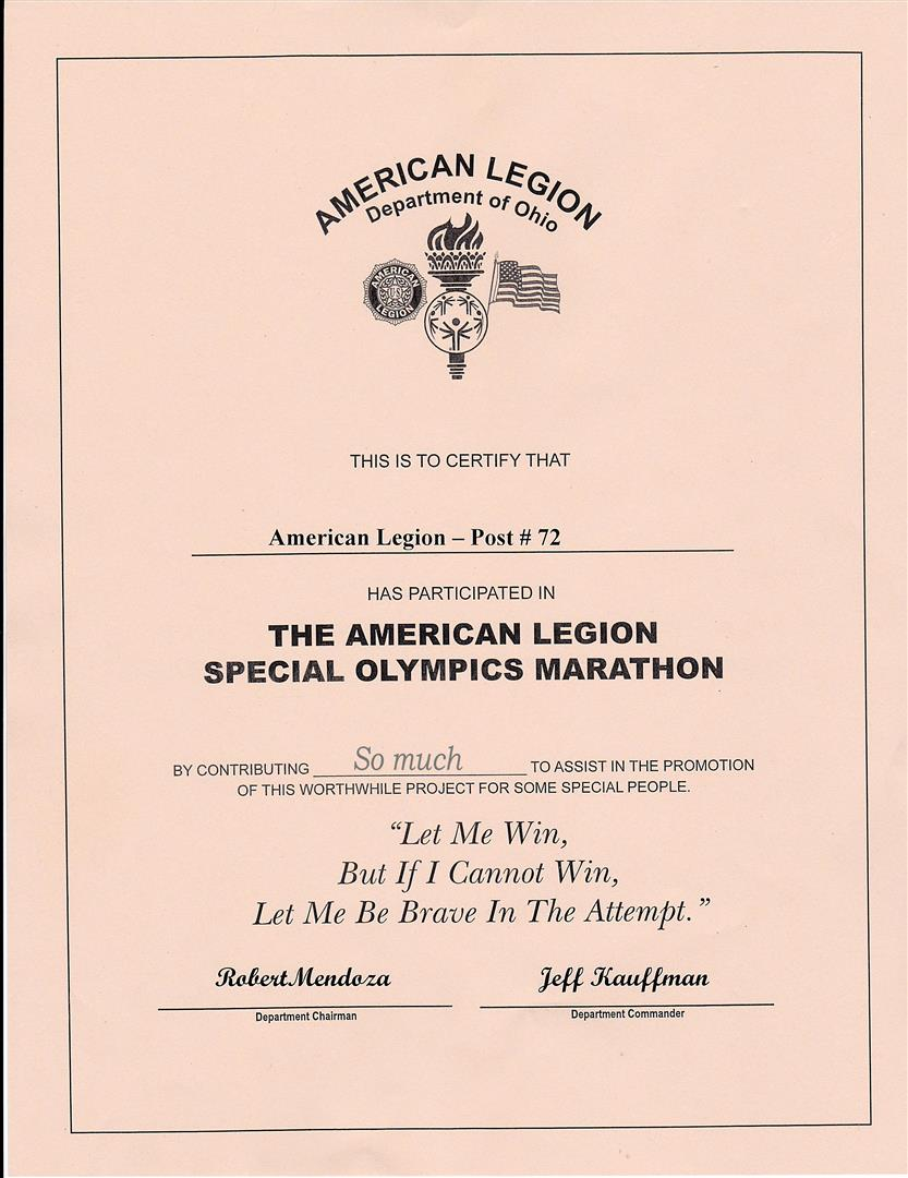 Post72_Special_Olympics_Marathon_Certificate_(Large).jpg