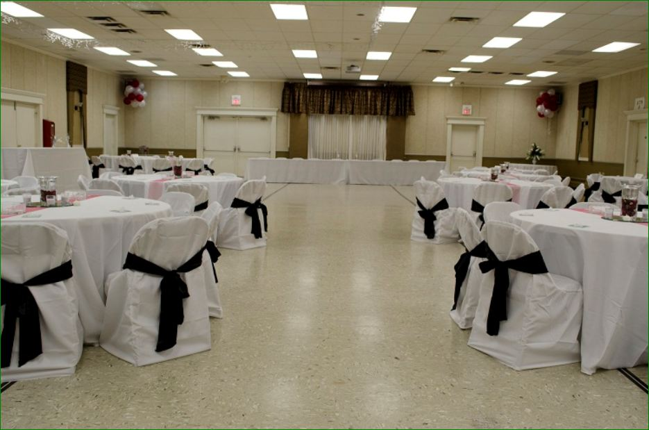 memories_Reception_hall_4.jpg